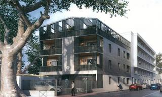 Achat appartement neuf 3 pièces Montpellier (34000) 354 641 €