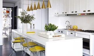 Achat appartement 4 pièces Bussy-Saint-Georges (77600) 370 000 €