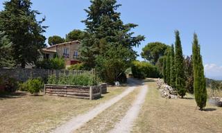Achat maison 8 pièces Carcassonne (11000) 445 000 €