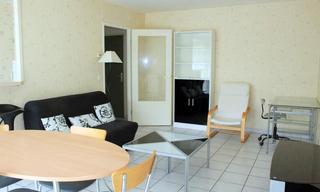 Achat appartement 2 pièces Chambéry (73000) 179 000 €
