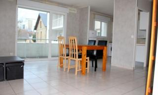 Achat appartement 4 pièces Chambéry (73000) 284 000 €
