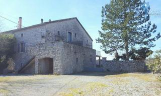 Achat maison 3 pièces Saint-Alban-Auriolles (07120) 195 000 €