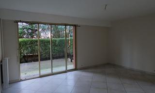 Achat appartement 2 pièces Chartres (28000) 114 000 €