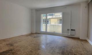 Achat appartement 5 pièces Marseille (13000) 295 000 €