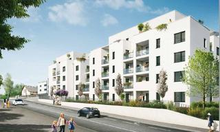 Achat appartement 2 pièces Chambéry (73000) 226 000 €
