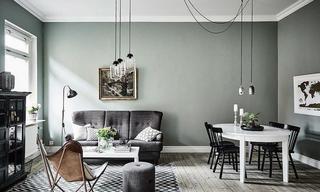 Achat appartement 3 pièces Enghien-les-Bains (95880) 466 000 €