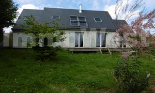 Achat maison 7 pièces Taulé (29670) 316 000 €