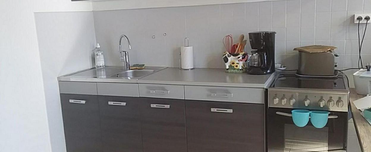 Location appartement 3 pièces Le Creusot (71200) 520 € CC /mois