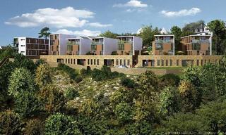 Programme neuf appartement neuf 3 pièces Brest (29200) À partir de 317 000 €