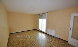 Achat appartement 2 pièces Lodève (34700) 73 500 €