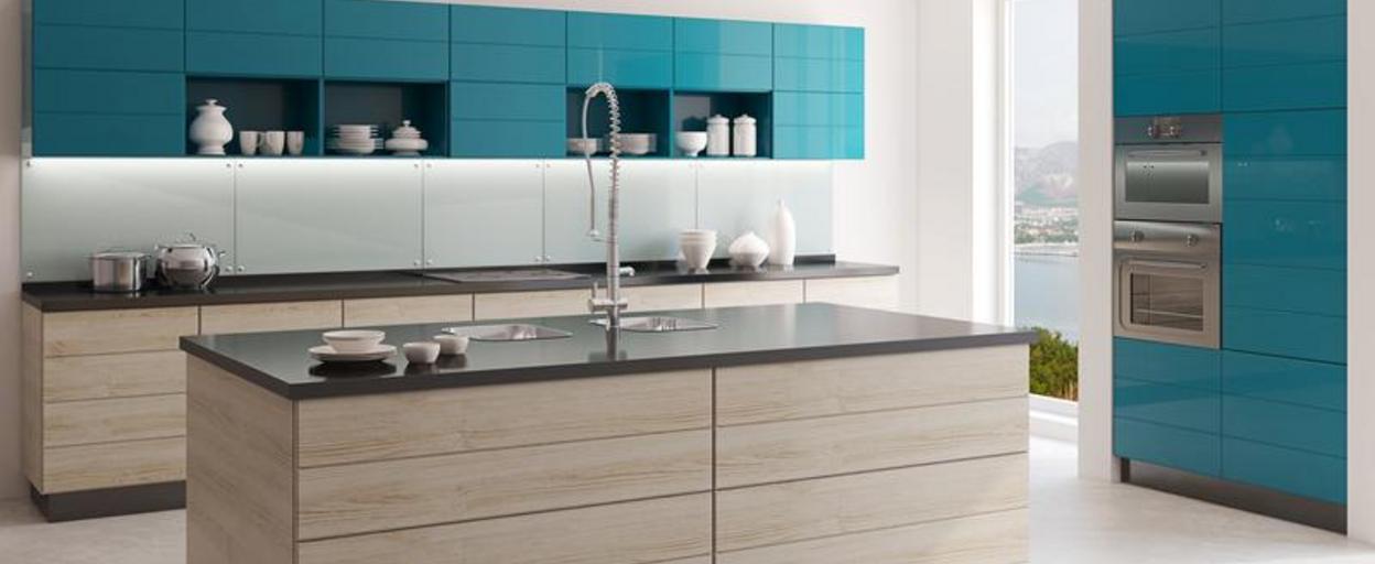Achat appartement 3 pièces Rennes (35000) 289 000 €