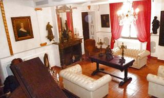 Achat maison 5 pièces Saint-Paul-de-Fenouillet (66220) 100 000 €