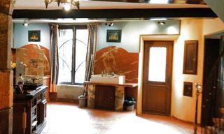 Achat maison 5 pièces Saint-Paul-de-Fenouillet (66220) 97 500 €
