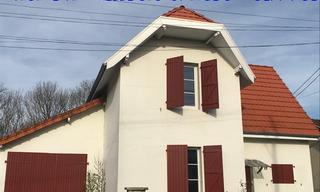 Achat maison 4 pièces Oloron-Sainte-Marie (64400) 145 000 €