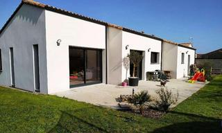 Achat maison 5 pièces Clisson (44190) 265 000 €