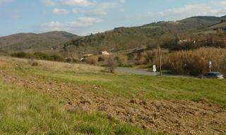 Achat terrain  Limoux (11300) 33 990 €