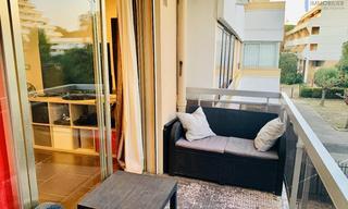 Achat appartement 1 pièce La Grande-Motte (34280) 90 000 €
