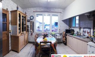 Achat maison 7 pièces La Pommeraye (49620) 125 990 €