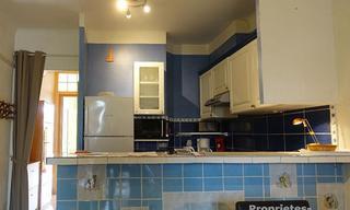 Achat appartement 3 pièces Le Grau-du-Roi (30240) 207 980 €