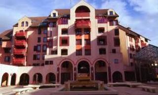 Achat appartement 1 pièce Gaillard (74240) 67 761 €