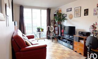 Achat appartement 2 pièces Levallois-Perret (92300) 529 000 €