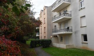 Achat appartement 2 pièces Lens (62300) 69 990 €