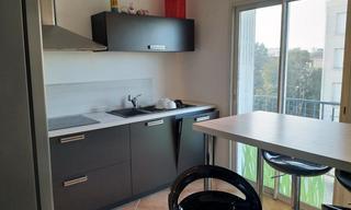 Achat appartement 4 pièces Nîmes (30000) 173 200 €