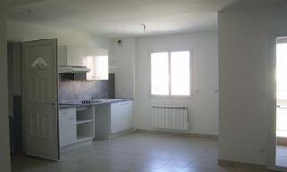 Achat appartement 4 pièces Bouillargues (30230) 151 000 €