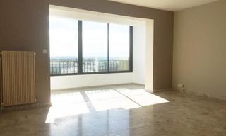 Achat appartement 4 pièces Nîmes (30000) 111 300 €