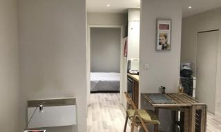 Achat appartement 4 pièces Nîmes (30000) 162 750 €