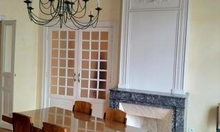 Achat appartement 4 pièces Nîmes (30000) 273 000 €