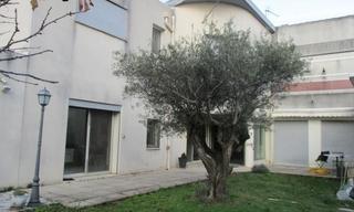 Achat maison 5 pièces Nîmes (30000) 540 800 €
