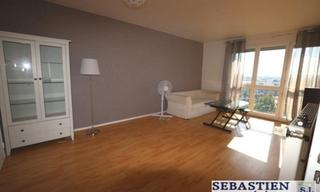 Achat appartement 3 pièces Troyes (10000) 77 000 €