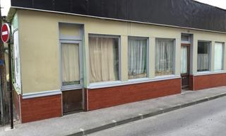 Achat appartement 4 pièces Troyes (10000) 72 000 €