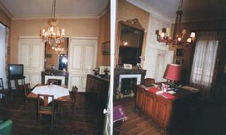 Achat maison 7 pièces Troyes (10000) 201 000 €