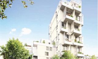 Achat appartement neuf 4 pièces Asnières-sur-Seine (92600) 505 000 €