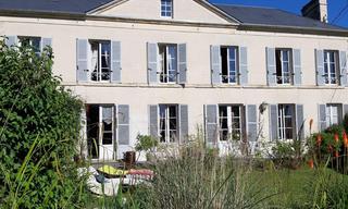 Achat maison 14 pièces Caen (14000) 697 000 €