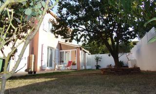 Achat maison 4 pièces Clermont-l'Hérault (34800) 230 000 €