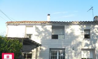 Achat maison 7 pièces Mauzé-sur-le-Mignon (79210) 145 990 €