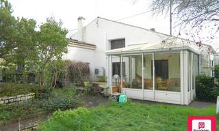 Achat maison 6 pièces Usseau (79210) 125 990 €