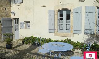 Achat maison 7 pièces Beauvoir-sur-Niort (79360) 275 573 €