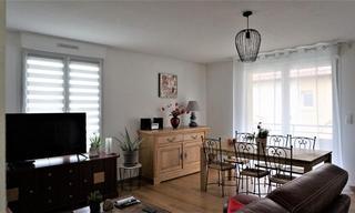 Achat appartement 3 pièces Évette-Salbert (90350) 200 000 €