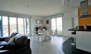 Achat appartement 4 pièces Belfort (90000) 239 600 €