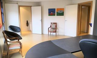 Achat appartement 3 pièces Montbéliard (25200) 74 990 €