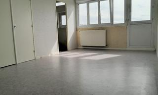 Achat appartement 2 pièces Grand-Charmont (25200) 36 990 €