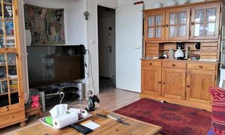 Achat appartement 5 pièces Grand-Charmont (25200) 74 990 €
