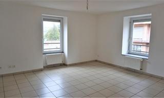 Achat appartement 3 pièces Belfort (90000) 73 000 €