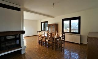 Achat maison 7 pièces Romagny-sous-Rougemont (90110) 250 000 €