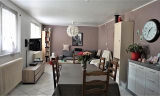 Achat maison 4 pièces Évette-Salbert (90350) 166 700 €