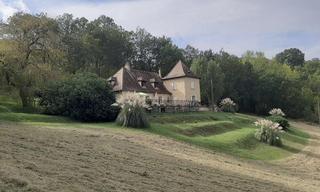 Achat maison 7 pièces Belvès (24170) 518 000 €